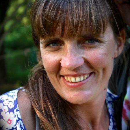 Liz Witham